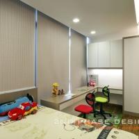Kid Room V2