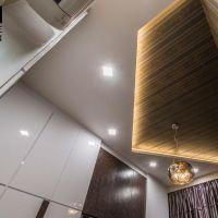 Master Bedroom V6 Ceiling Design