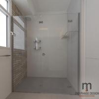 Master Bathroom_V2
