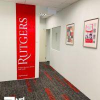 Rutgers 01