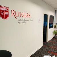 Rutgers 04