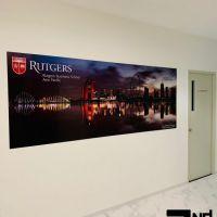 Rutgers 14
