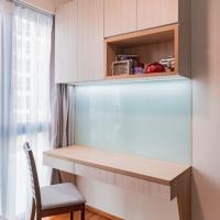Common-Bedroom_Study