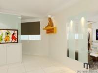 317 ANG MO KIO (3D)
