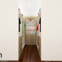 Master bedroom_walk-in wardrobe2