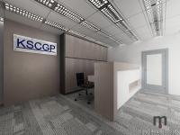 490 LOR 6 TOA PAYOH, HDB HUB (3D)- Office 2