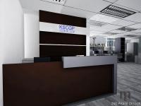 490 LOR 6 TOA PAYOH, HDB HUB (3D)- Office