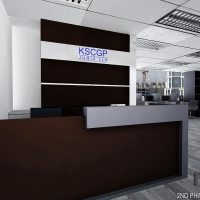 office 490 LOP 6 toa payoh view9