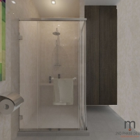 Common Bathroom_v2