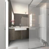 Master bathroom_v1