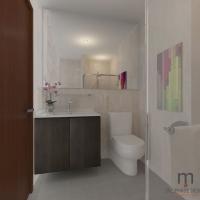 Common bathroom_v1