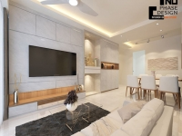986 Upper Serangoon Star of Kovan Condo
