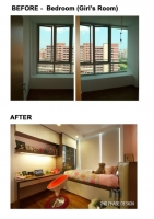 B&A Bedroom 2