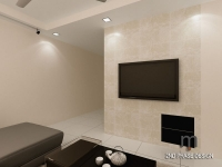 Blk 10 Lor. 7 Toa Payoh (3D)