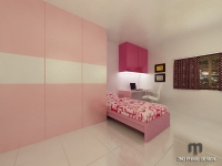 Blk 103 Bedok Nth Ave 4 (3D)