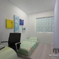 boy's bedroom 2_platform