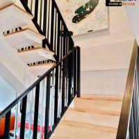 Staircase V1