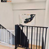 Staircase V3