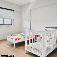Kids Room V1