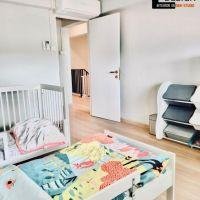 Kids Room V2