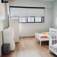 Kids Room V3