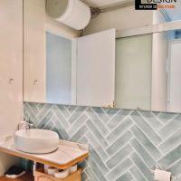 Common Bathroom V3