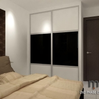 Bedroom2_wardrobe