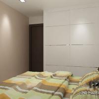 Bedroom3_wardrobe