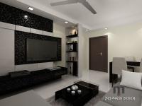 Blk 127 Kim Tian Rd (3D)