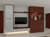 BLK 154 YISHUN ST 11 (3D)