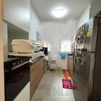 05-Kitchen-1