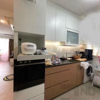 06-Kitchen-1