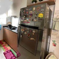 07-Kitchen-1