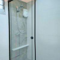 Common Bathroom V2