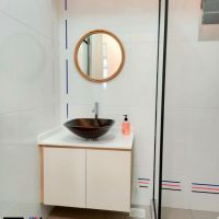 Common Bathroom V1