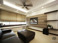 Blk 275 Compassvale Bow