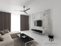 Blk 306 Hougang Ave 5 (3D)