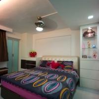 Master bedroom2-display