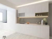 Blk 433 Hougang Ave 8(3D)
