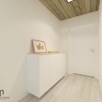 Entrance_ Show Cabinet