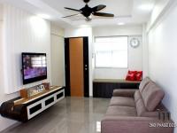 Blk 440 Ang Mo Kio Ave 4