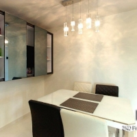 Dining area_display