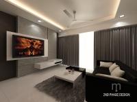 Blk 618B Punggol Drive (3D)