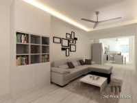 Blk 71 Bedok South Rd (3D)