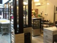 Blk 8 Empress Rd - Bakery Brera