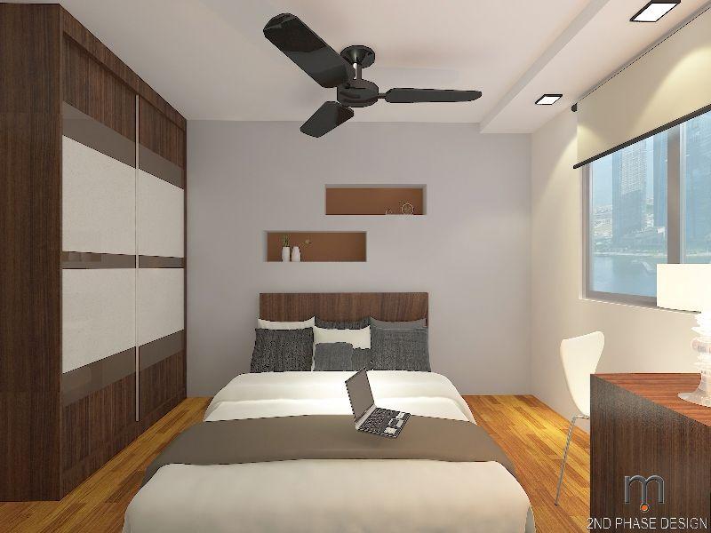 Bedroom 03_bedhead