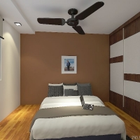 Bedroom 02_wardrobe