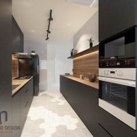 Kitchen Cabinets V2