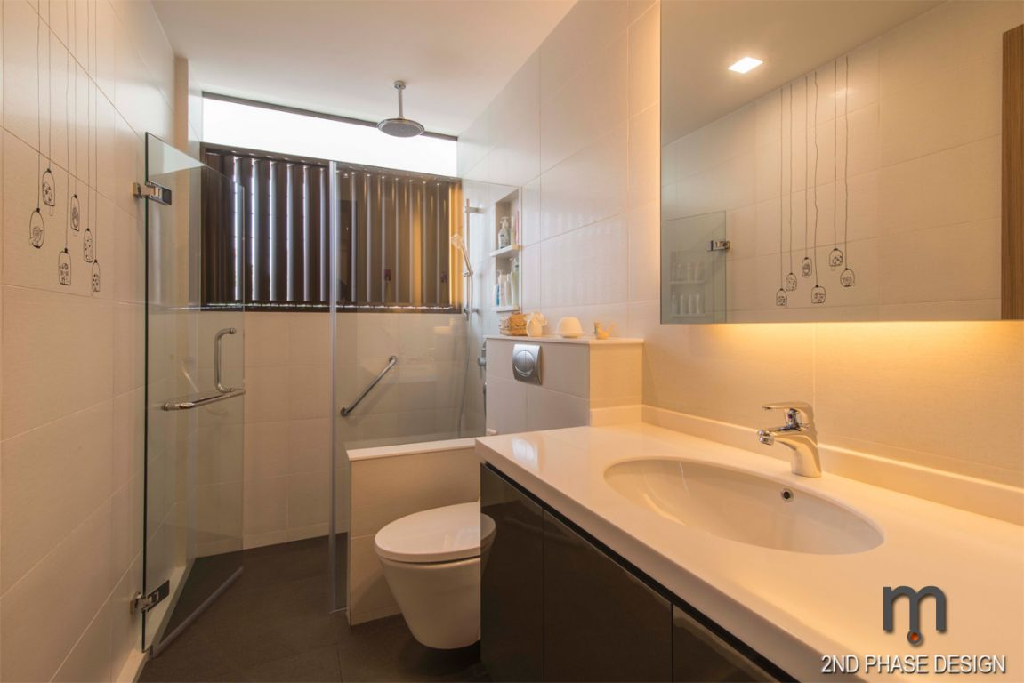 Common bathroom 03