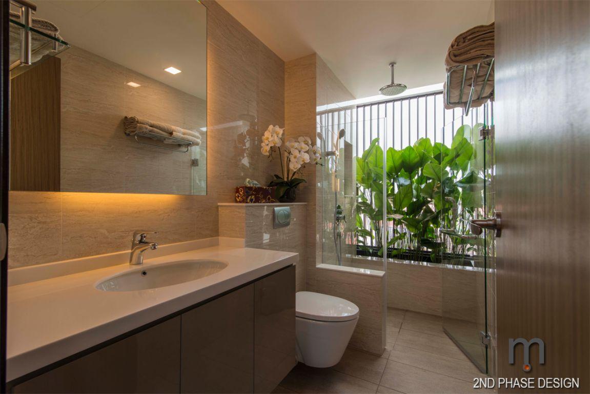 Common bathroom 05
